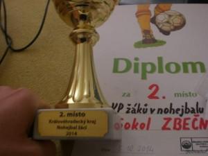 KPciZbenklast034