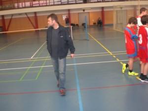 Elite Cup 050