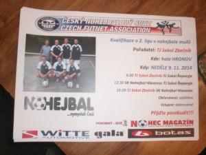 plakát 004