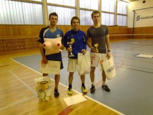 Turnajvsinglu28.2.2015032
